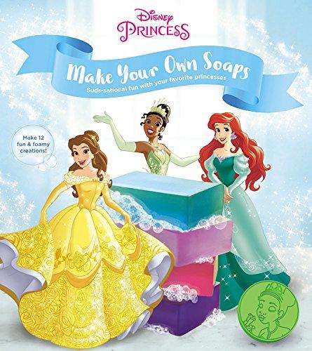 Princesses Soaps.jpg