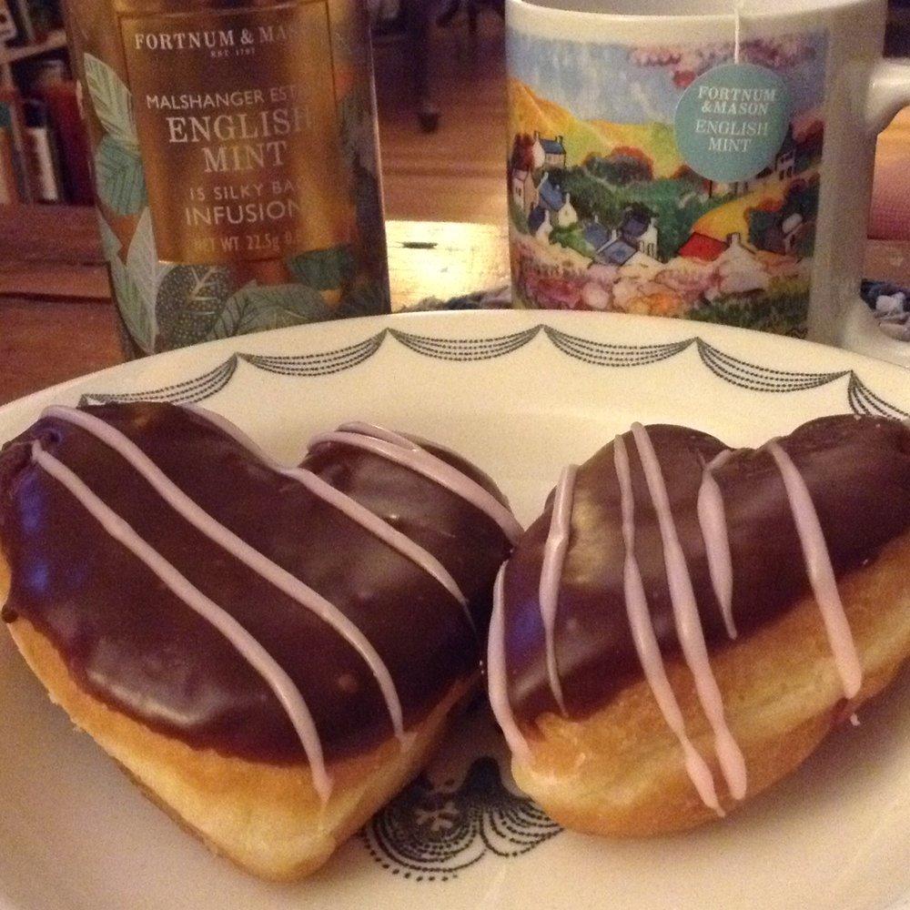royal donuts.JPG