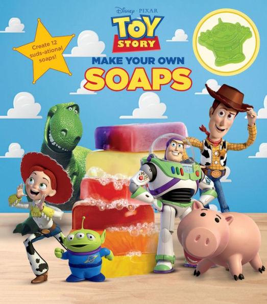 toy story (2).jpg
