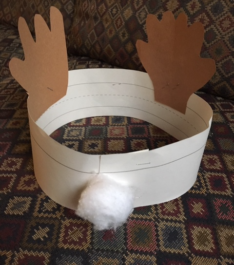 reindeer tail.png