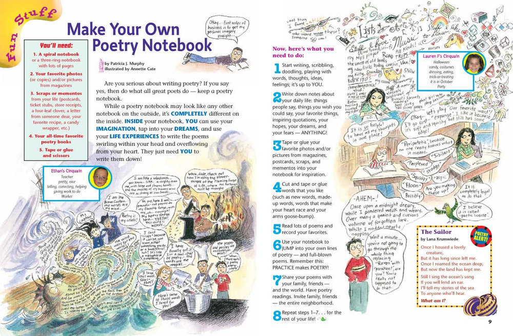 AS. Poetry Notebook Article.jpg