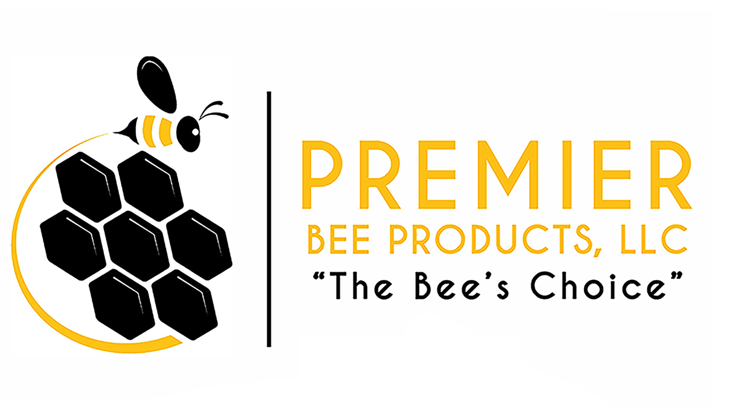 Premier Bee Products