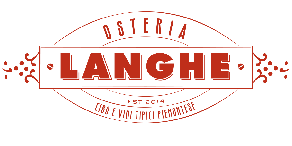 Osteria Langhe