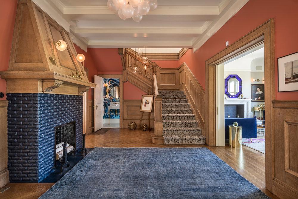 L1_Entry_Stairway_4810-B.jpg