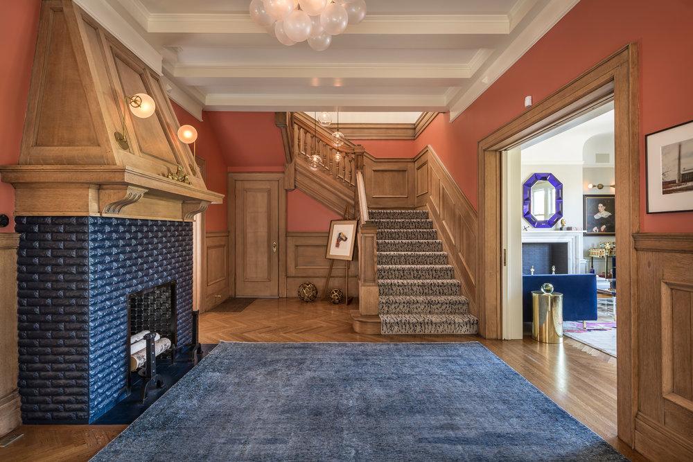 L1_Entry_Stairway_4810-A.jpg