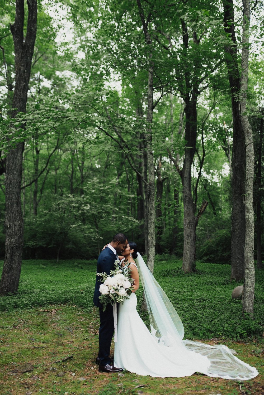 haynes-wedding-edenstraderphoto-183-min.jpg