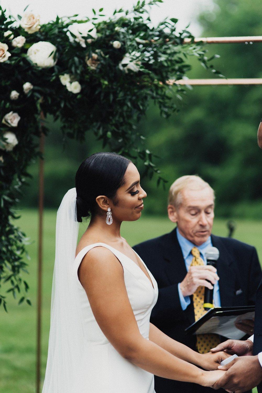 haynes-wedding-edenstraderphoto-324-min.jpg