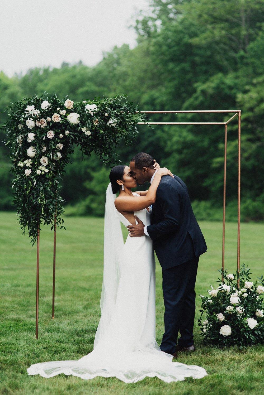 haynes-wedding-edenstraderphoto-365-min.jpg