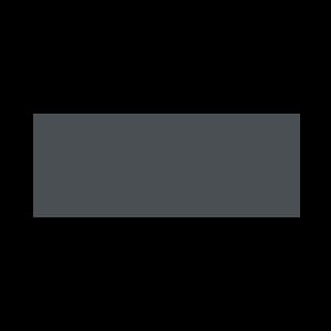 LWM_ClientLogo_BusinessLeadersMalta_Blueberry.png
