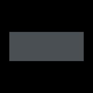 LWM_ClientLogo_Kempinski_Blueberry.png