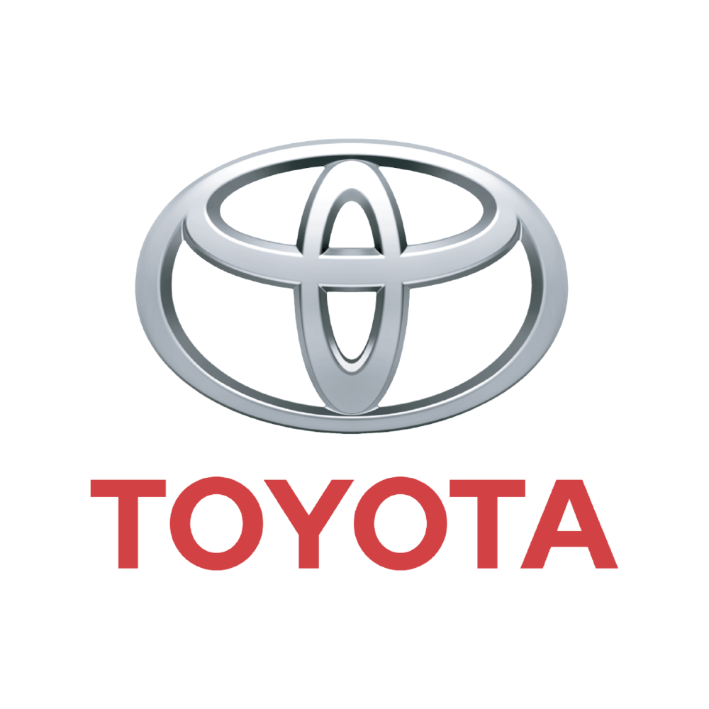 toyota.png
