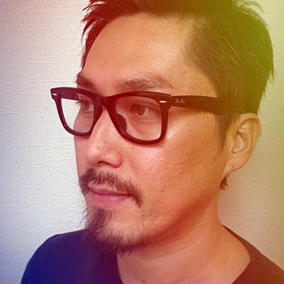 Kosuke.png