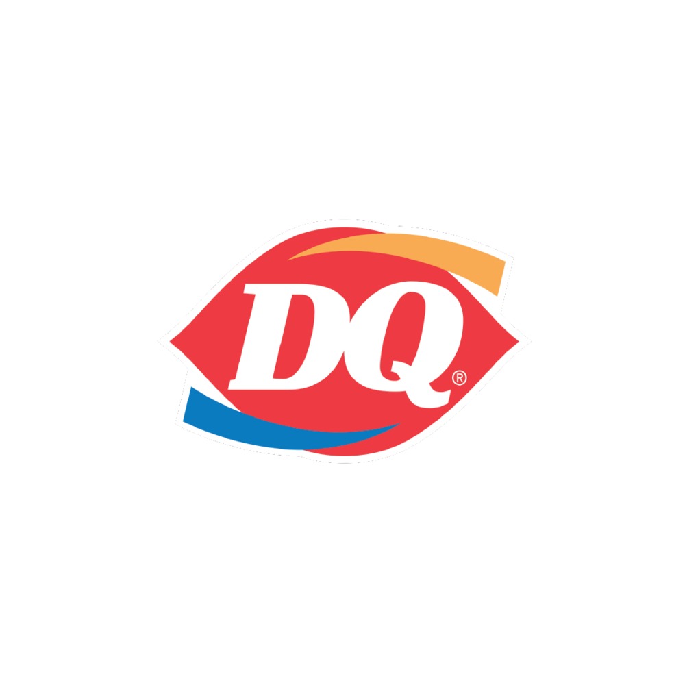 DQ.png