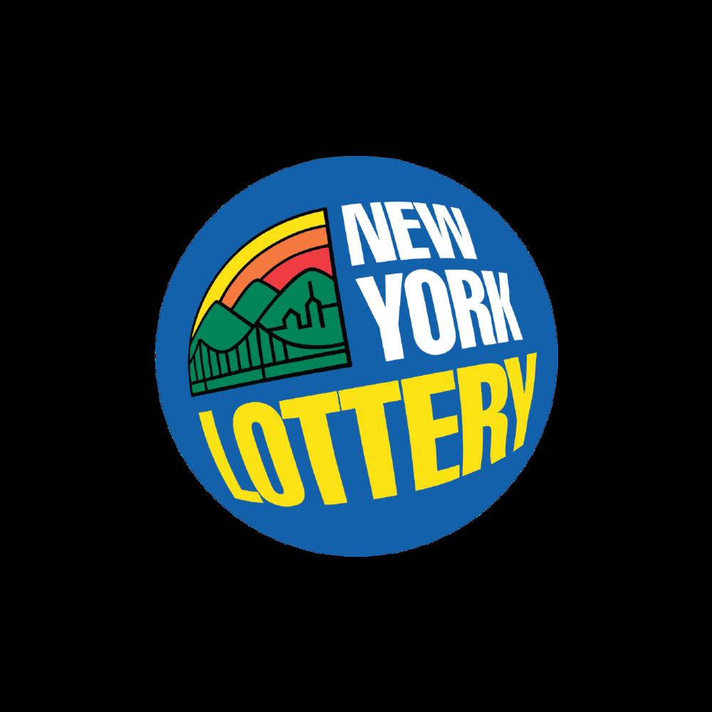 NY Lotto.png