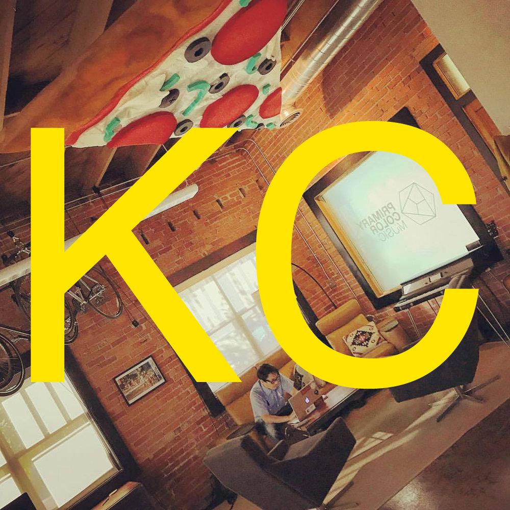 KC photo.jpg