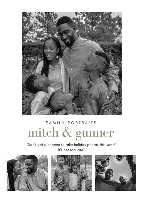 White Wedding Photography Flyer.png