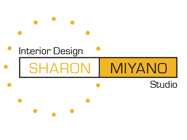 Sharon Miyano Interior Design Studio