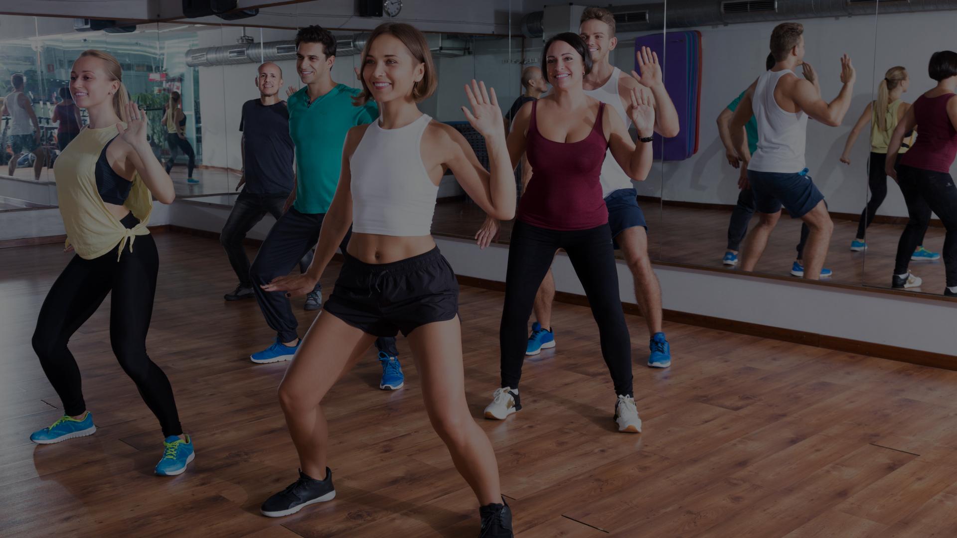 ballard health club — dance classes at ballard health club in seattle