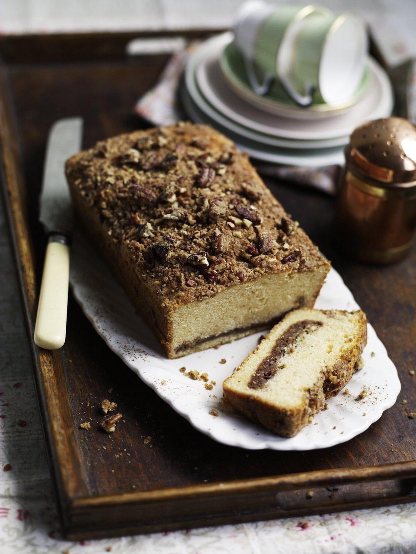 Crumble cake.jpg