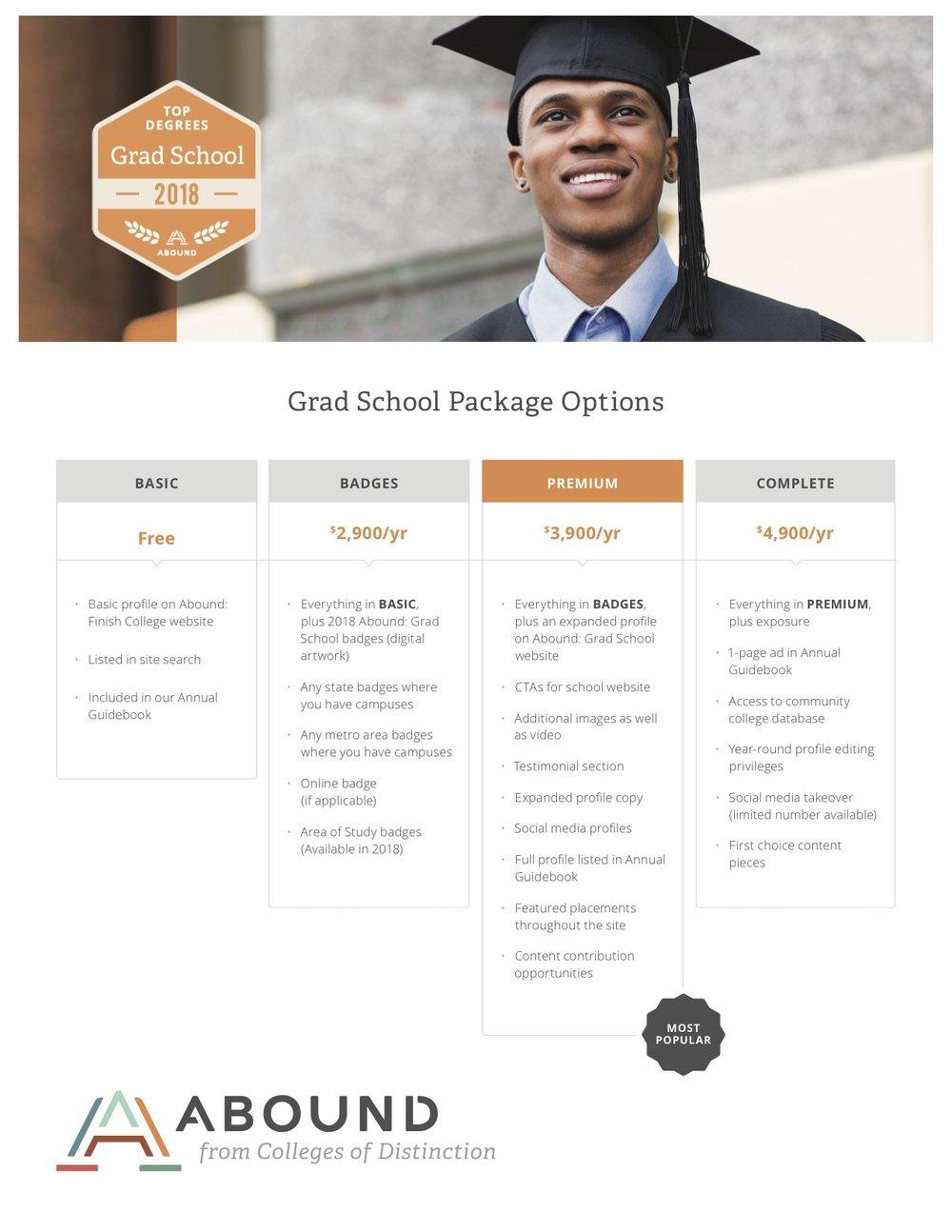 Abound-Grad-School-Sales-Sheet (new).jpg