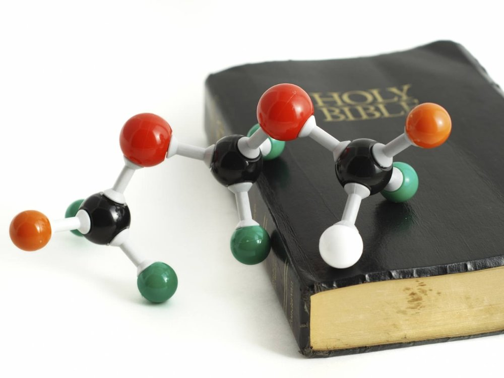 The Bible and Science.jpg