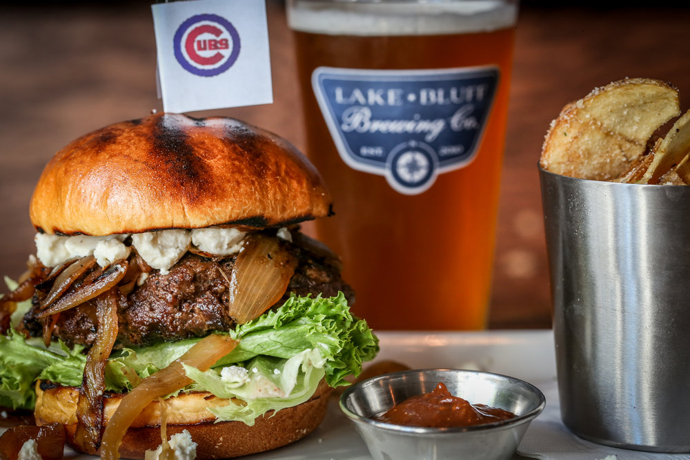 Goat Burger + LBBC.jpg
