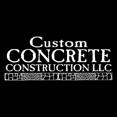 Custom Concrete Construction LLC