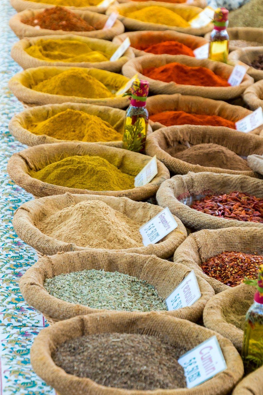 spices-2591557_1920.jpg