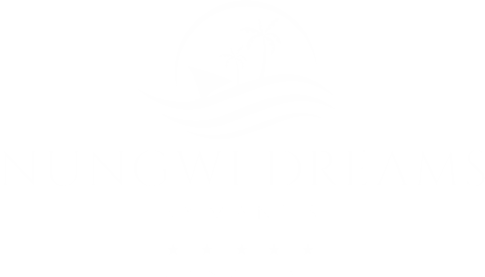 Nungwi Dreams Logo_clear_white.png