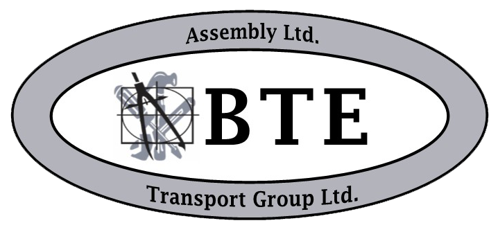 BTE Assembly Group Ltd.
