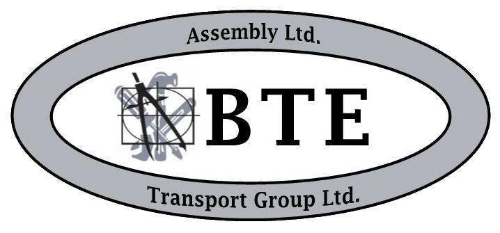 BTE-oval-logo.png