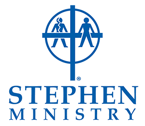 StephenMinistryLogo-blue-300x260.png