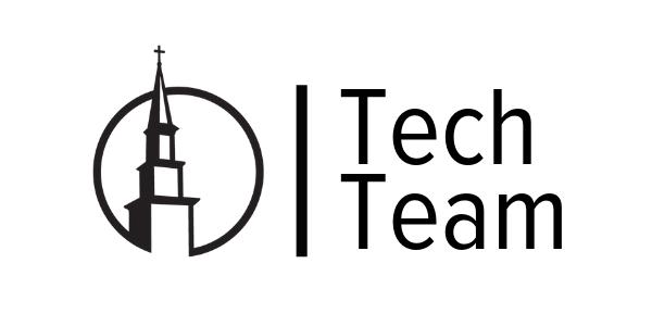 tech team shirt logo-3.png