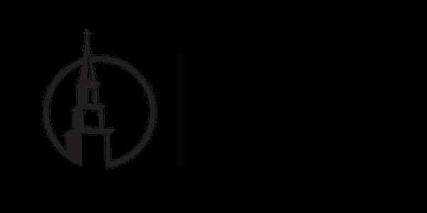 Senior Adults Logo.png