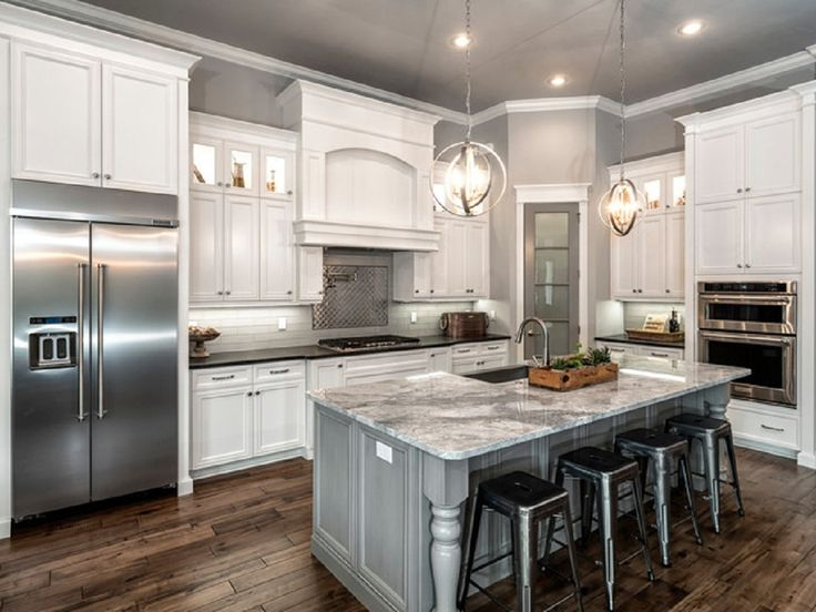marble kitchen 3.jpg