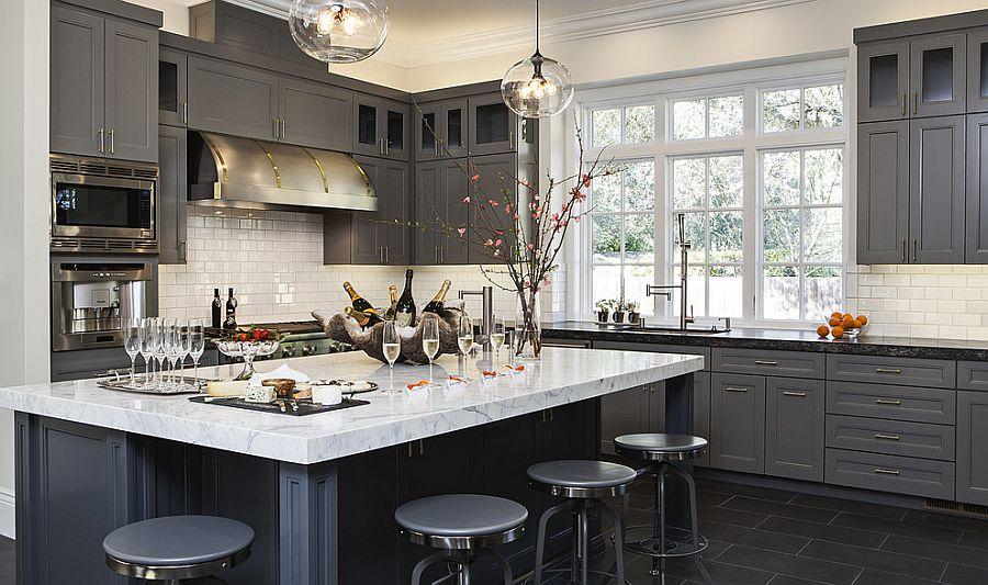Kitchen page 2.jpg
