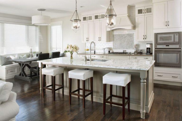 Kitchen page 5.jpg