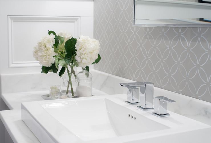 alex bath.jpg