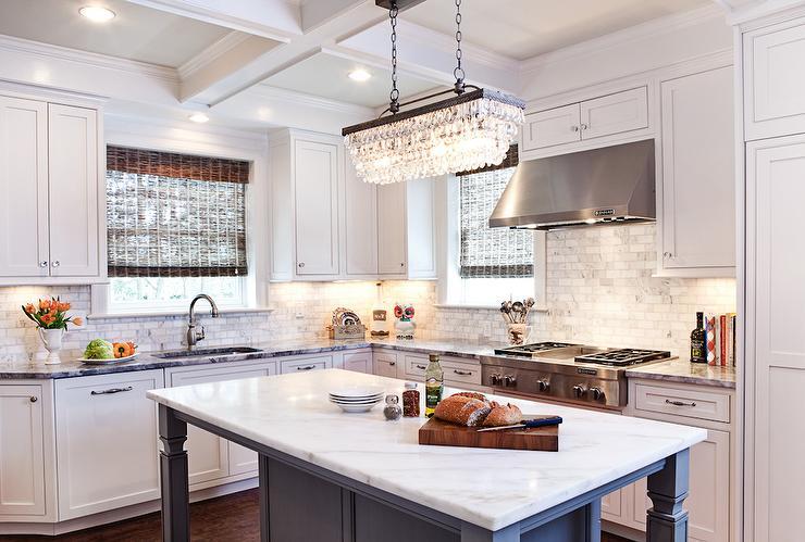 kitchen page5.jpg