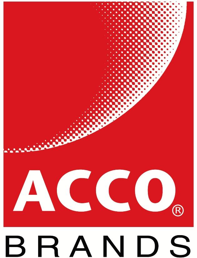 Acco Brands Corporation.jpg
