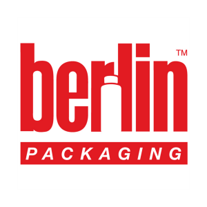 Berlin Packaging.png