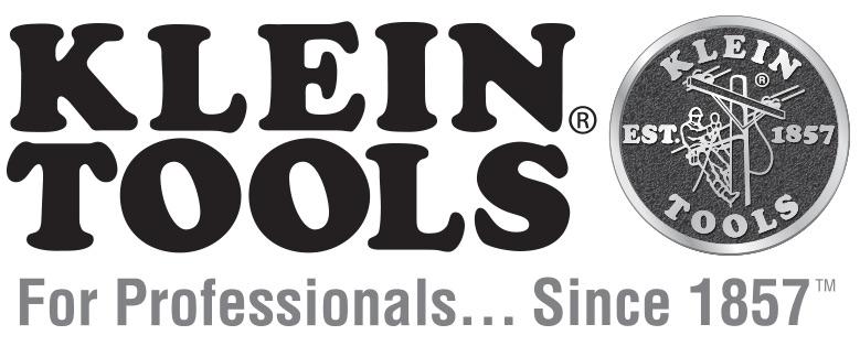 Klein Tools.jpg