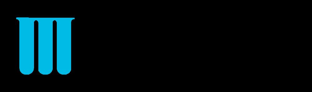 Mylan Pharmaceuticals.png