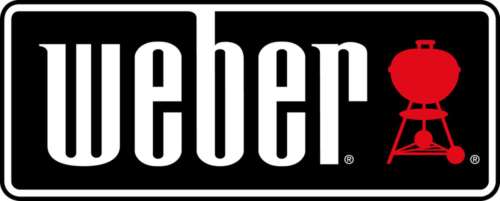Weber-Stephen Products LLC.jpg