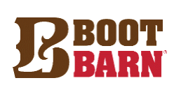 Boot Barn.png