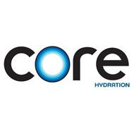 Core Nutrition, LLC.jpg