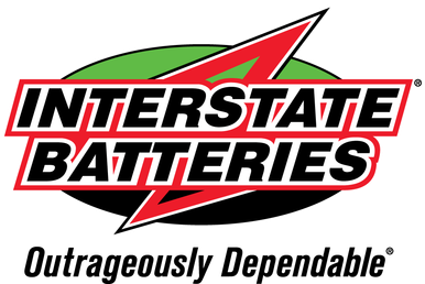 Interstate Batteries.png