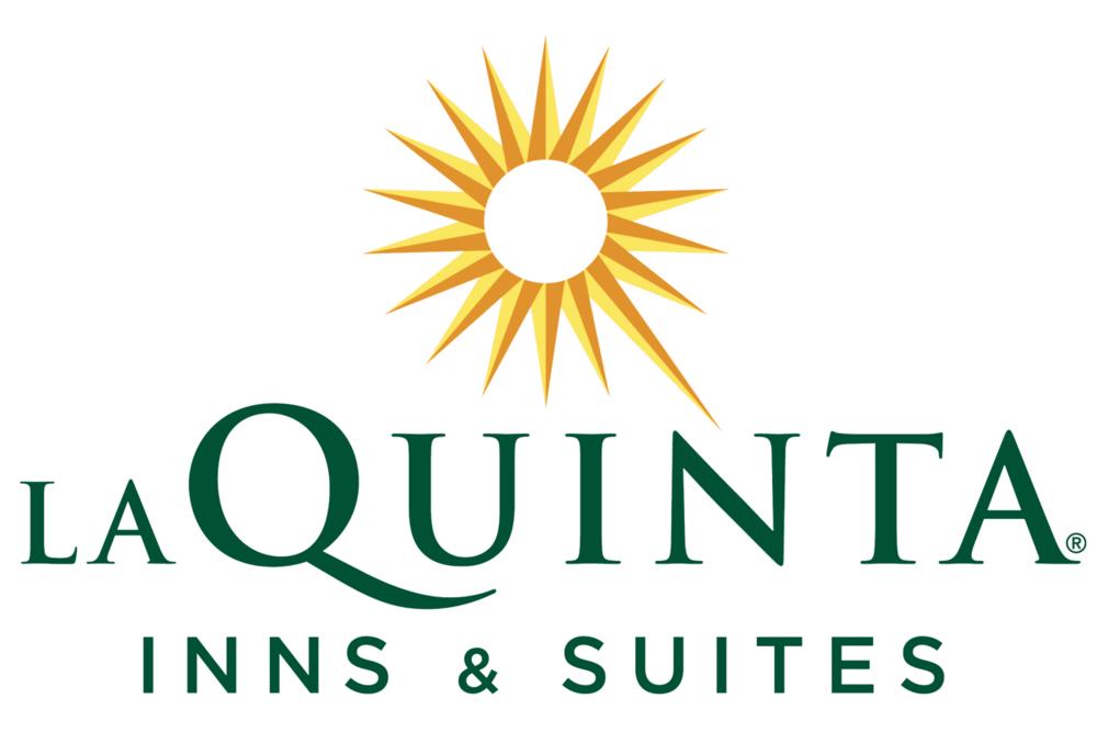 La Quinta Inns & Suites.png