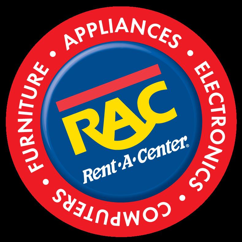 Rent-A-Center.png