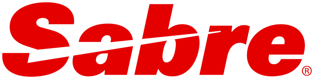 Sabre Corporation.png